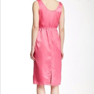 BNWT Marc by Marc Jacobs Sleeveless Slip Dress